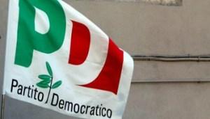 Partito-Democratico-pd-675-675x275 - www-ilfattoquotidiano-it - 350X200