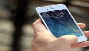 SSSSSSSSSSSSSSSSSSSmartphone-durante-l-uso-dell-utente_1143573 - www-it-blastingnews-com - 350X200