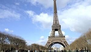 Tour Eiffel - c19b7d04-5fbe-45bf-a903-0853726a2bf6_large - www-ilvelino-it - 350X200