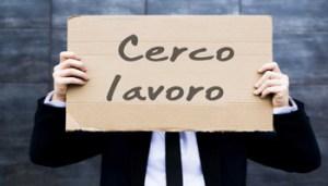 Ccerco-lavoro - www-lagazzettadilucca-it - 350X200
