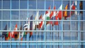 IIIIIiiiiiiiInternazionale - bandiere - riflesso_9 - www-uniroma1-it - 350X200