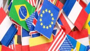 Internazionalizzazione_2_AT - 350X200 - www-confindustria-it