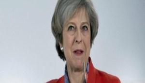 Theresa May - 550x189x2329054_brexit.jpg.pagespeed.ic.xKYnyvYEkI - www-ilmessaggero-it - 350X200