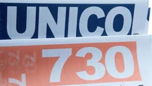 Unico - 730 - www-laleggepertutti-it - 350X200