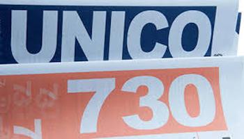 Fisco, nel 2016 su oltre 20 milioni di dichiarazioni precompilate solo 2 milioni di italiani hanno fatto da sé