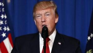 Donald Trump - 083517480-b72dfec7-faea-4f99-b27a-ef74f50c9b15 - www-corrieredellosport-it - 350X200