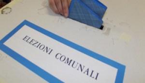 Eelezioni_comunali - www-interno-gov-it - 350X200