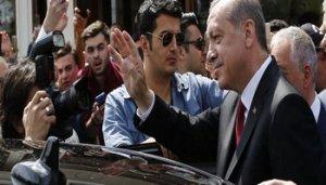 Erdogan - 122611736-5b32b538-f5d5-421a-8cc7-8f9f8b38d1d5 - www-repubblica-it - 350X200
