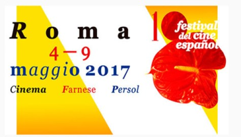 Instituto Cervantes - Festival Cinema Spagnolo - 4-9 maggio 2017 - Instituto Cervantes - Ufficio Stampa - 350X200 - unnamed