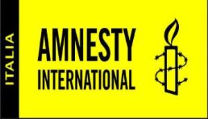 Logo Amnesty International - www-amnesty-it - Cattura - 350X200
