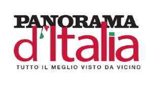 Ppanorama di'Iitalia logo_0 - www-legadelfilodoro-it - 350X200