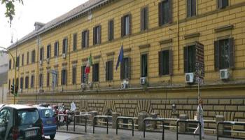 Roma, a 80 anni muore a Regina Coeli, l'ultima lettera: «Fatemi uscire». Si indaga per omicidio colposo