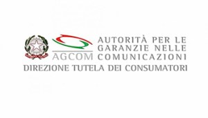 Aagcom-tutela-dei-consumatori - 350X200