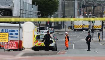 Manchester, kamikaze al concerto di Ariana Grande: 22 morti e 120 feriti   L'attentatore è Salman Abedi