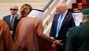 Donald Trump - www-oscarb1-blogspot-it - 350X200