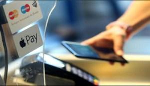 Iphone - Pagamenti Carta - Bancomat - www-rainews-it - Cattura - 350X200