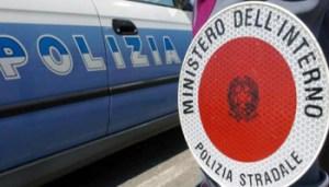 Ppolizia_controlli - www-internogov-it - 350X200