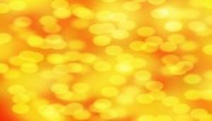 gold-bokeh-150x150 - www-cgiamestre-com - 350X200
