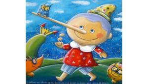 Liberiamoci - Pinocchio - www-liberiamoci-it - 350X200