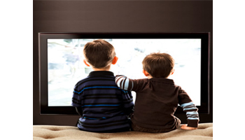 Tv, Ok del Parlamento UE a norme e protezione dei minori