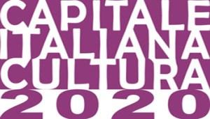 Mmibact - Capitale Italiana Cultura 2020 - 1496050062266_p - www-beniculturali-it - 350X200