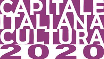 CAPITALE ITALIANA CULTURA 2020, 46 CITTÀ RISPONDONO AL BANDO Franceschini, felice per forte partecipazione