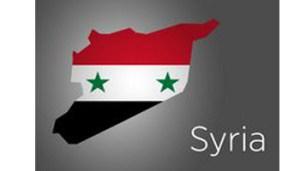 Syria - csm_syria-PR__for_typo3__f6242739a2 - www-opcw-org - 350X200