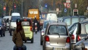 Traffico - aAuto - 2462225_0840_autoooo - www-leggo-it - 350X200
