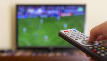 Diritti Tv, approvate le Linee Guida della Lega Calcio per la Seria A