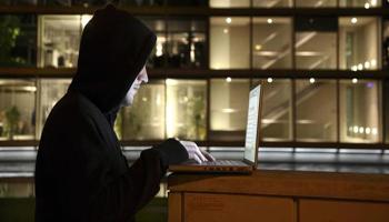 Cybercrime, l'unione fa la forza