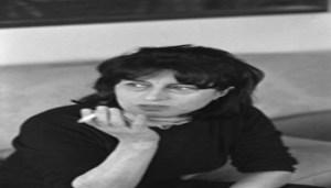 Anna Magnani - 1dc6ab1a9536566c8990304cbd5f1d72f3fc98c - www-beniculturali-it - 350X200