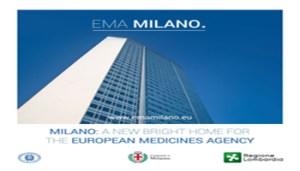 EmA Milano - post-social-standard-ema - www-esteri-it - 350X200