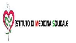 Logo Istituto di Medicina Solidale - www-medicinasolidale-org - 350X200 - Cattura