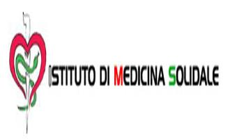 BARILLARI (M5S LAZIO): Interrogazione su medicina solidale