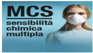 MCS - www-ilfarmacistaonline-it - Cattura - 350X200