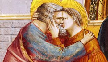 Magister Giotto
