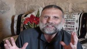 Padre Paolo Dall'Oglio - 1946e99d3e31881c38a6898360b9e356 - www-fnsi-it - 350X200