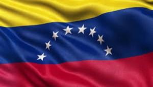 Bandiera Venezuela - www-europarl-europa-eu - 350X200
