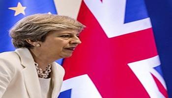 Brexit, da marzo 2019 stop alla libera circolazione dei cittadini Ue nel Regno Unito