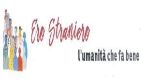 Acli - Campagna Ero Straniero - www-acli-it - 350X200 - Cattura