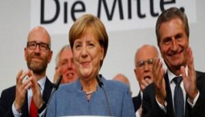 Angela Merkel - 191842213-3b7a3d17-9da1-472f-a374-3e36d800b005 - www-repubblica-it - 350X200