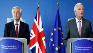 Barnier-Davis-1024x512 - www-eunews-it - 350X200