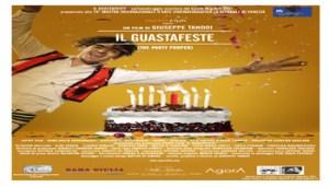 IL GUASTAFESTE_LOCANDINA_03 - 350X200
