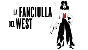 La Fanciulla_940x627px_crop_767_431_0_0_0_90___10426 - www-iicnewyork-esteri-it - 350X200