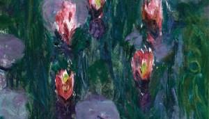 Monet - Ala Brasini - Il Vittoriano - www-ilvittoriano-com - 350X200 - Cattura
