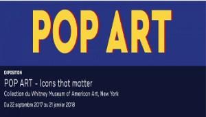 Pop Art - That Matter - Locandina -www-museemaillon-com - fr - 350X200 - Cattura
