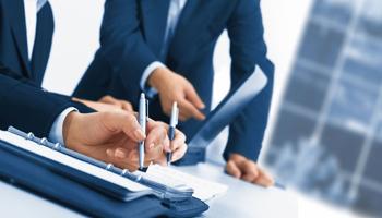 Professionisti tenuti ad indicare il costo della prestazione