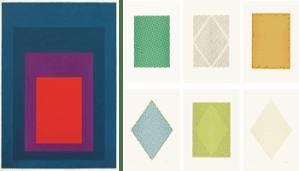 Sotheby's - Wanda Rotelli Tarpino - Bauhaus - Defining a Century - Sotheby's - Wanda Rotelli Tarpino - Sotheby's - 350X200