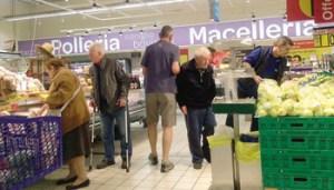 Supermarket - LaStampa.it - www-lastampa-it - 350X200