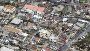 Uragano Irma - 829162c5c3b8b28860a32ad811bd2b77-kUvF-U110123412337U2B-1024x576@LaStampa.it - www-lastampa-it - 350X200